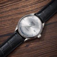 Zegarek męski Epos originale 3427.130.20.58.25 - duże 4