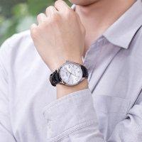 Zegarek męski Epos originale 3427.130.20.58.25 - duże 7