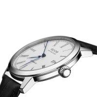 Zegarek męski Epos originale 3432.132.20.20.25 - duże 3