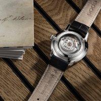 Zegarek męski Epos originale 3432.132.20.20.25 - duże 11