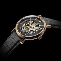 Zegarek męski Epos originale 3437.135.24.15.25 - duże 2