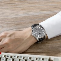 Zegarek męski Epos passion 3401.132.20.18.25 - duże 4