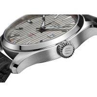 Zegarek męski Epos passion 3401.132.20.18.25 - duże 2