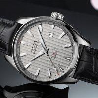 Zegarek męski Epos passion 3401.132.20.18.25 - duże 5