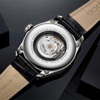 Zegarek męski Epos passion 3401.132.20.18.25 - duże 6