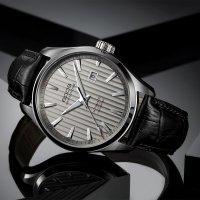 Zegarek męski Epos passion 3401.132.20.18.25 - duże 7