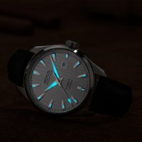 Zegarek męski Epos passion 3401.132.20.18.25 - duże 8