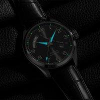 Zegarek męski Epos passion 3402.142.20.34.25 - duże 8