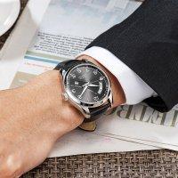 Zegarek męski Epos passion 3402.142.20.34.25 - duże 3