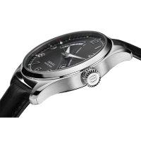 Zegarek męski Epos passion 3402.142.20.34.25 - duże 4