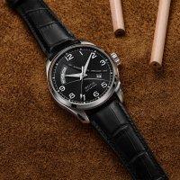 Zegarek męski Epos passion 3402.142.20.34.25 - duże 5