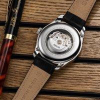 Zegarek męski Epos passion 3402.142.20.34.25 - duże 6
