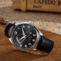 Zegarek męski Epos passion 3402.142.20.34.25 - duże 7