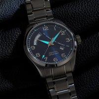 Zegarek męski Epos passion 3402.142.20.36.30 - duże 4