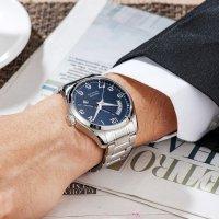 Zegarek męski Epos passion 3402.142.20.36.30 - duże 8