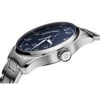 Zegarek męski Epos passion 3402.142.20.36.30 - duże 3