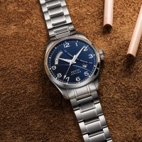 Zegarek męski Epos passion 3402.142.20.36.30 - duże 5