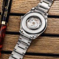 Zegarek męski Epos passion 3402.142.20.36.30 - duże 6