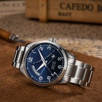 Zegarek męski Epos passion 3402.142.20.36.30 - duże 7
