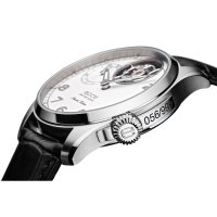 Zegarek męski Epos passion 3434.183.20.38.25 - duże 2