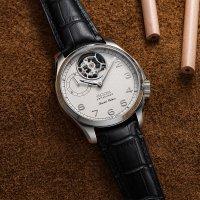 Zegarek męski Epos passion 3434.183.20.38.25 - duże 3