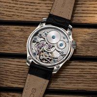 Zegarek męski Epos passion 3434.183.20.38.25 - duże 4
