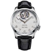Zegarek męski Epos passion 3434.183.20.38.25 - duże 5