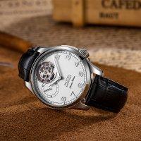 Zegarek męski Epos passion 3434.183.20.38.25 - duże 6