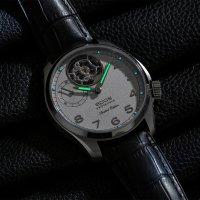 Zegarek męski Epos passion 3434.183.20.38.25 - duże 7