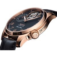 Zegarek męski Epos passion 3434.183.24.34.25 - duże 3