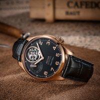 Zegarek męski Epos passion 3434.183.24.34.25 - duże 6