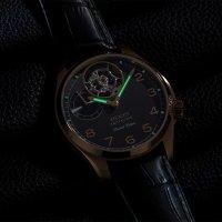 Zegarek męski Epos passion 3434.183.24.34.25 - duże 7