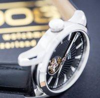 Zegarek męski Epos sophistiquee 3423.133.20.15.25 - duże 3