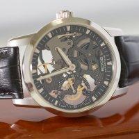 Zegarek męski Epos sophistiquee 3424.189.20.15.25 - duże 3