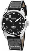 Zegarek męski Epos sportive 3401.132.20.35.24 - duże 1