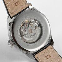 Zegarek męski Epos sportive 3401.132.20.35.24 - duże 2