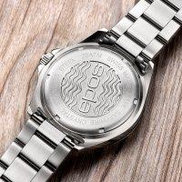 Zegarek męski Epos sportive 3413.131.96.16.30 - duże 7