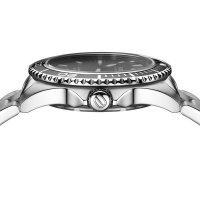 Zegarek męski Epos sportive 3438.131.20.15.30 - duże 2