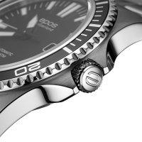 Zegarek męski Epos sportive 3438.131.20.15.30 - duże 4