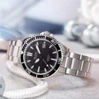 Zegarek męski Epos sportive 3438.131.20.15.30 - duże 6