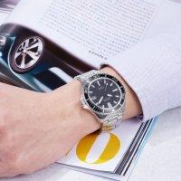 Zegarek męski Epos sportive 3438.131.20.15.30 - duże 8