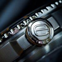 Zegarek męski Epos sportive 3441.135.25.15.55 - duże 2