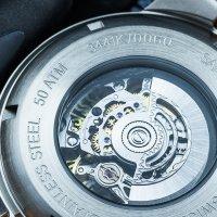 Zegarek męski Epos sportive 3441.135.25.15.55 - duże 4