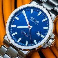 Zegarek męski Epos sportive 3442.132.20.16.30 - duże 2
