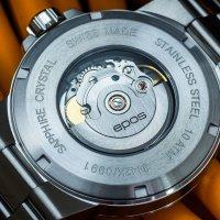 Zegarek męski Epos sportive 3442.132.20.16.30 - duże 8