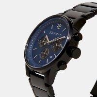Zegarek męski Esprit męskie ES1G025M0085 - duże 3