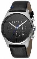 Zegarek męski Esprit męskie ES1G053L0025 - duże 1
