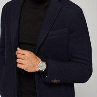 Zegarek męski Esprit męskie ES1G053L0025 - duże 2
