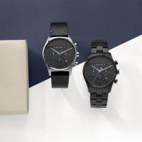 Zegarek męski Esprit męskie ES1G053L0025 - duże 4