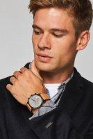 Zegarek męski Esprit męskie ES1G053L0035 - duże 3